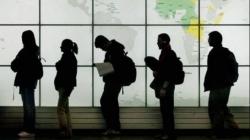 Στο 26% έφτασε η ανεργία - 1.295.535 οι άνεργοι