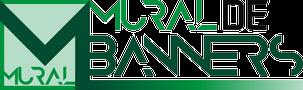 MDB - Mural de Banners - Sites, Blogs, Lojas Virtuais