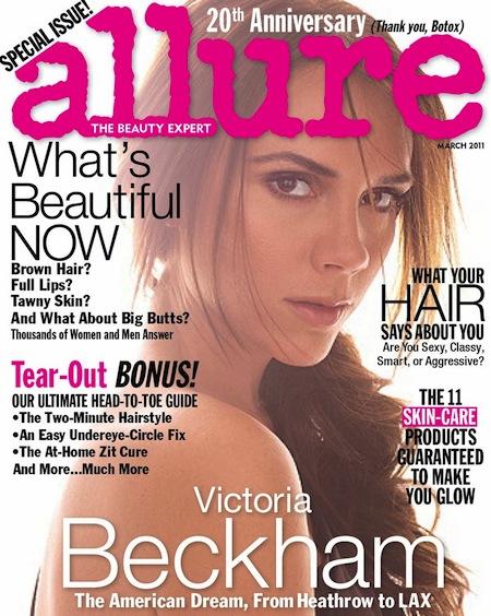 victoria beckham 2011 pics. delicate Victoria Beckham,