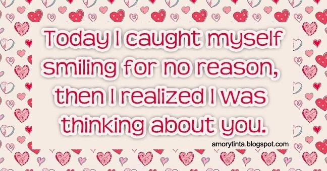 Amor y tinta bellas frases de amor en ingl s - Cartas de san valentin en ingles ...