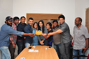 Nithya shetty birthday celebrations-thumbnail-17