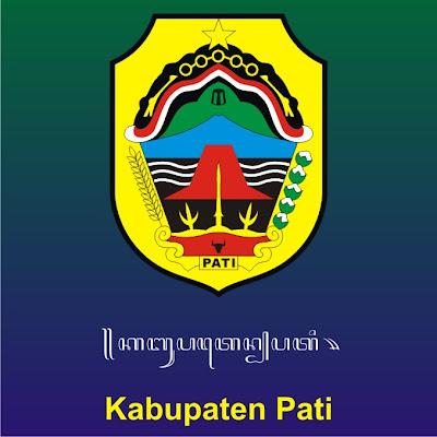 logo kanupaten pati
