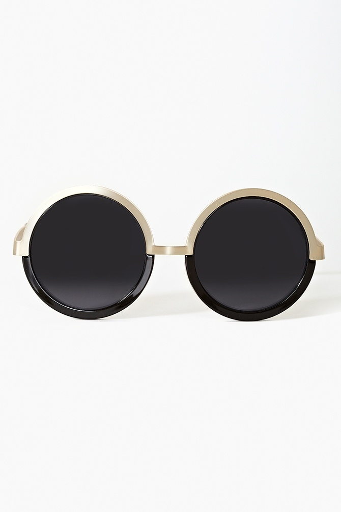 Attractive Sunglasses For Summer