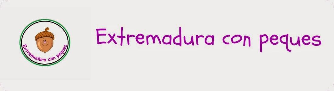 Extremadura con peques - Guía del Ocio
