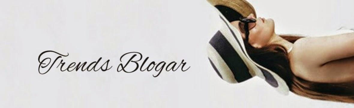 Trends blogar
