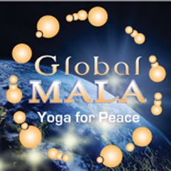 Global Mala September 2012