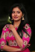 Reshmi Menon glamorous photos-thumbnail-18