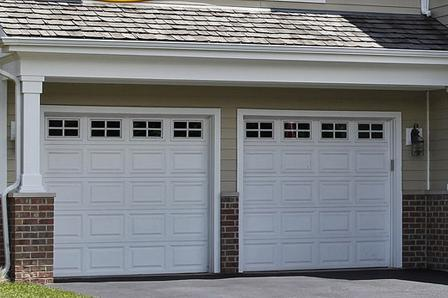 Make the safety arrangement full proof with the best for Atlanta garage door experts