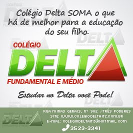 COLÉGIO DELTA