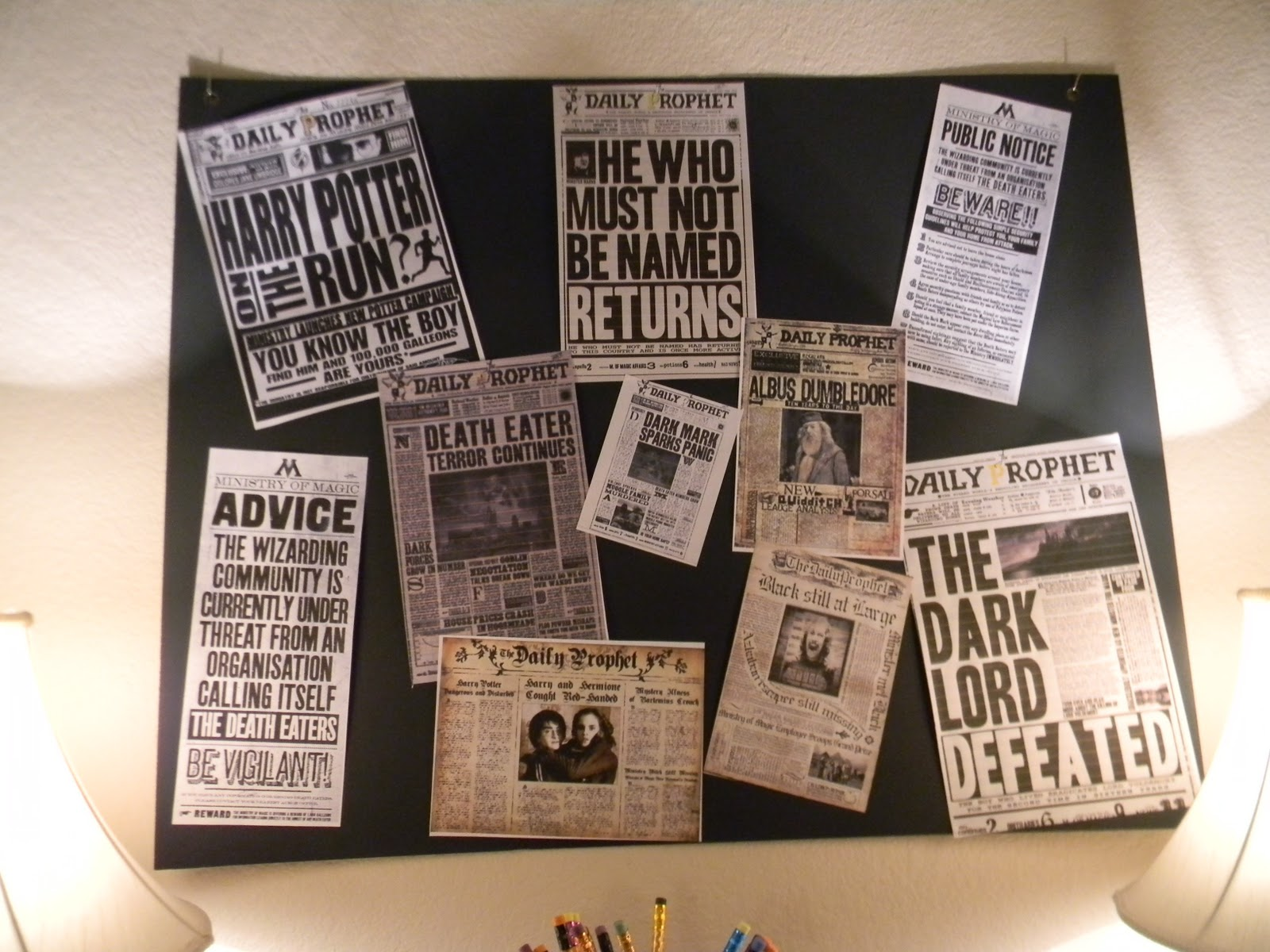 How to scrapbook with newspaper articles - How To Scrapbook With Newspaper Articles 62