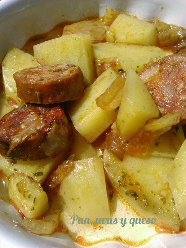 Patatas%2Bcon%2Bchorizo%2Ben%2BCP2%2B-%2