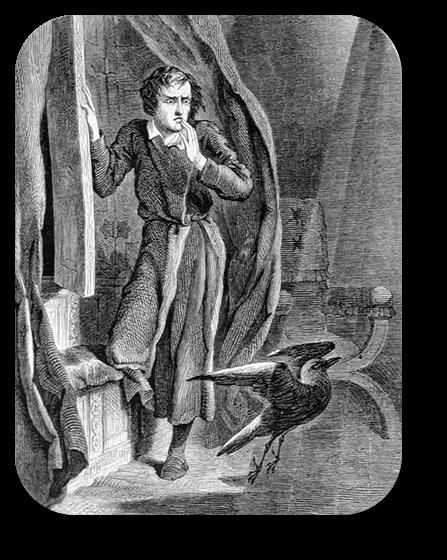 The Raven aka Le Corbeau Movie free download HD 720p