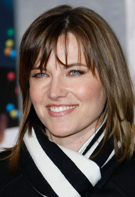Lucy Lawless celebridades del cine
