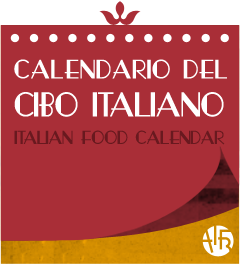 Il calendario del cibo