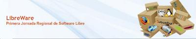 Imagen de la Primera Jornada Regional de Software Libre (LibreWare) en Caaguazú - Paraguay