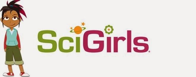 SciGirls MN