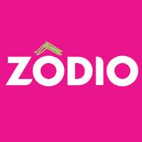 DT Zodio