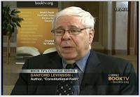 Sanford%2BLevinson.png