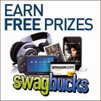 Earn With Swagbucks