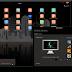 Malys-blackCITY: Amazing GTK3 Dark Theme With Beautiful Icons For Ubuntu 12.04/Linux Mint 13 (Maya)