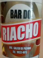 BAR DO RIACHO