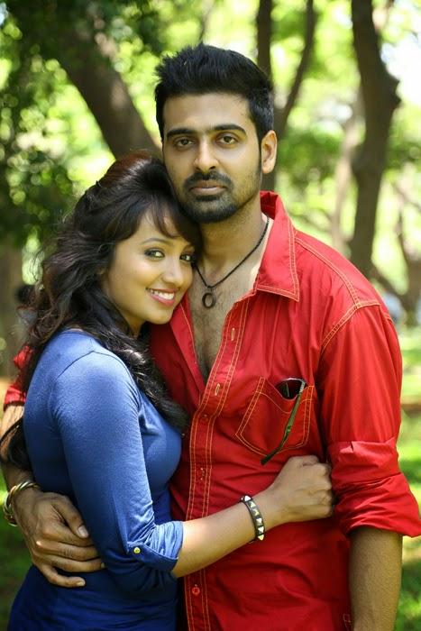 Natpathigaram Movie New Stills
