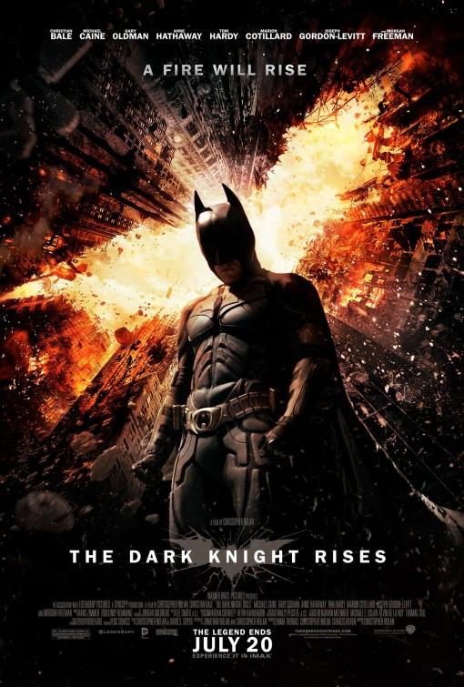 مشاهدة فيلم Batman The Dark Night Triology 2012 باتمان  اونلاين كامل بدون تحميل يوتيوب بدون تقطيع الجديد