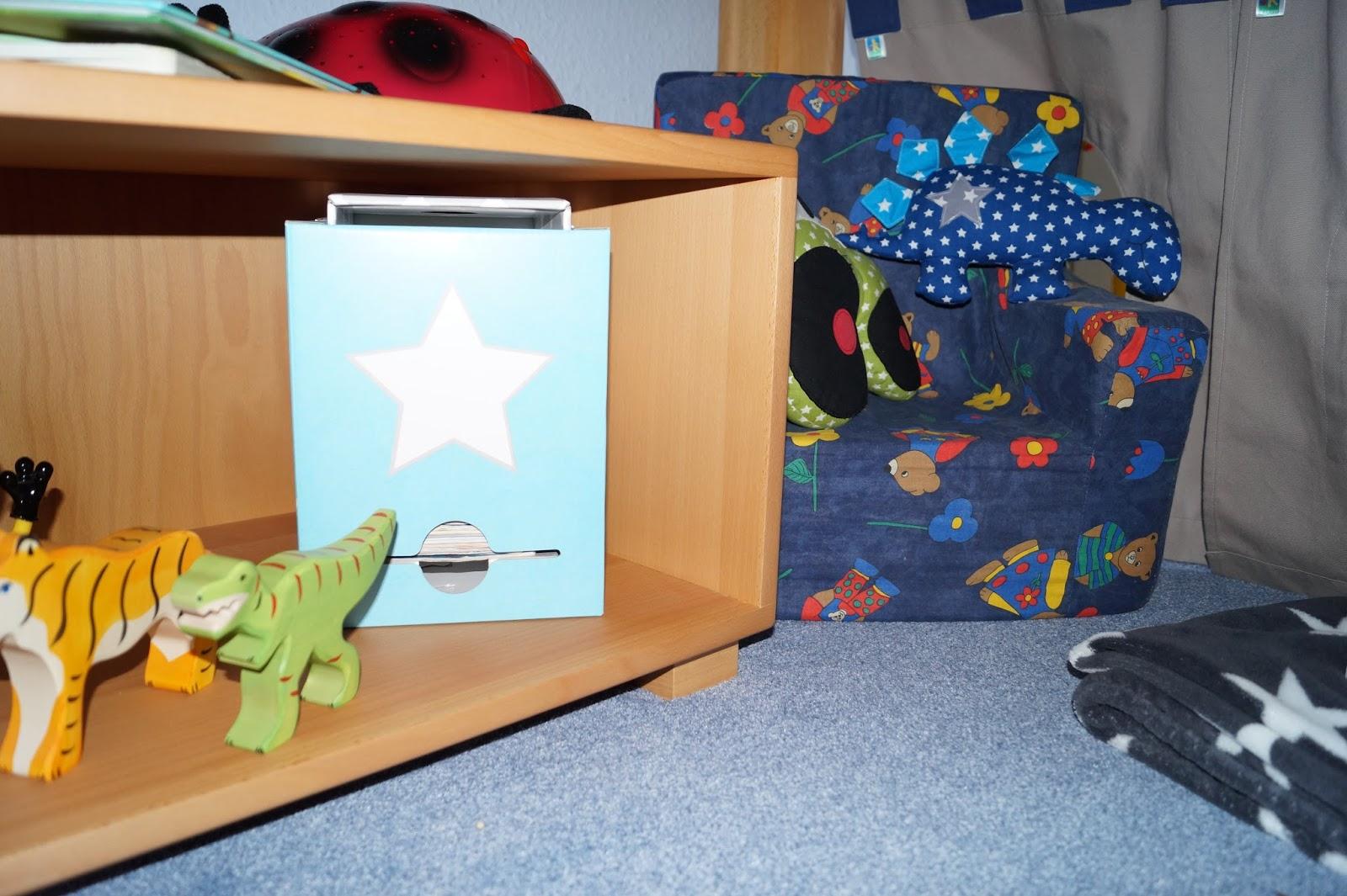 Wunderbar Kuschelhöhle Kinderzimmer Das Beste Von Das Vom Mini Chef: Die Kuschelhöhle