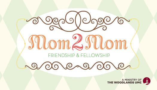 Mom2Mom TWUMC