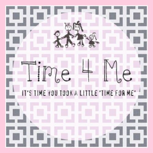 Time 4 Me