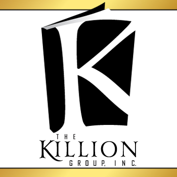 The Killion Group, Inc.