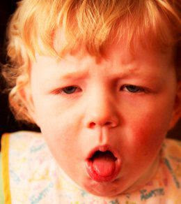 obat alergi anak yang rasanya enak