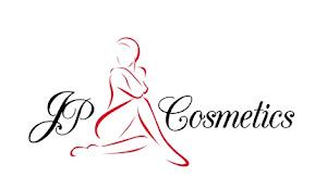 JP Cosmetics