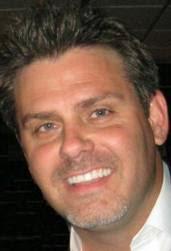 Patrick Durham