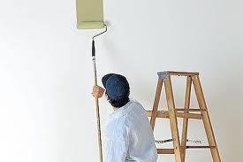 peintre batiment 94