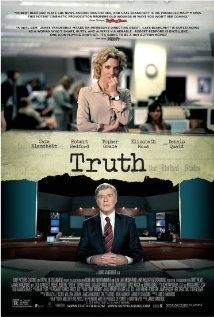 Watch Truth Online Free Putlocker