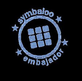 Symbaloo Ambassador