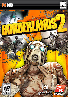 DownloadGames Borderlands 2 FullVersion