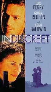 Indiscreet (1998)