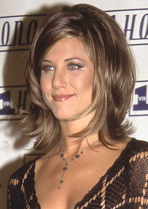 8 Short Haircuts With Layers Haircuts And Hairstyles