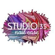 Studio 35 Cosméticos ♥