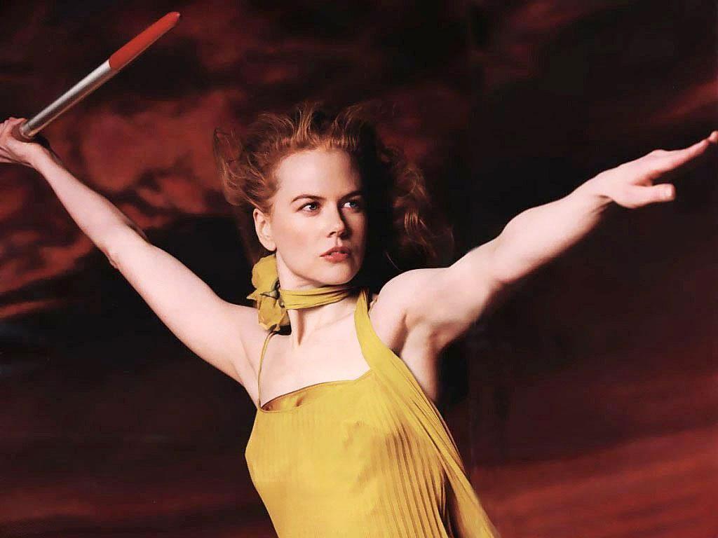 http://2.bp.blogspot.com/-pe2WtWXVb4M/ThgNVO_As9I/AAAAAAAACuc/6D4cCy8hYGQ/s1600/Nicole+Kidman+sexy.jpg