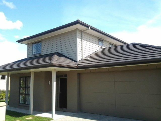 roofing new zealand