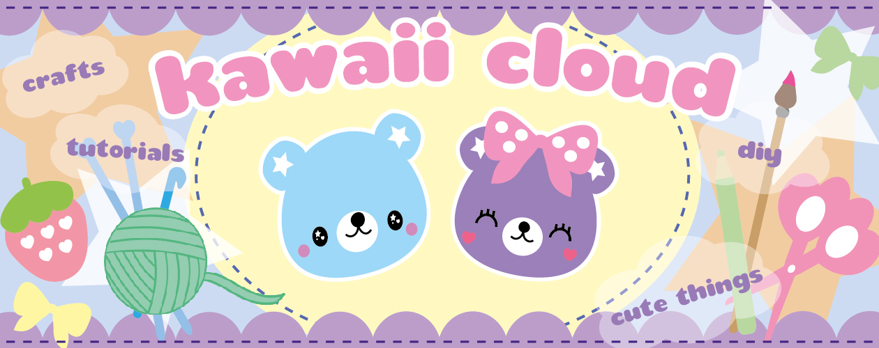Kawaii Cloud