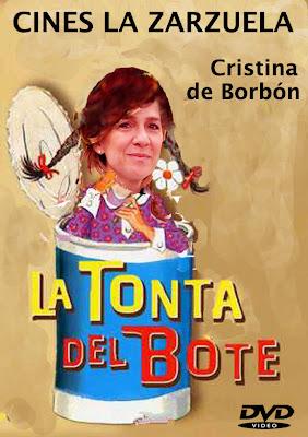 El caso Urdangarín Urdanga+la+tonta+bote2