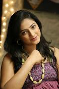 Hari Priya glamorous photos-thumbnail-11