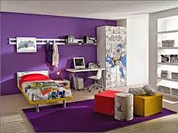 ديكور غرف شباب شيك جدا Decor youth rooms