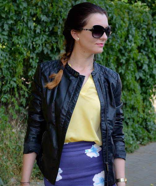 http://www.stylemoi.nu/leather-biker-jacket-with-quilted-panels.html?acc=314