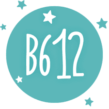 Download B612 3.0.0 APK for Android