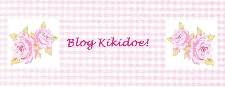 kikidoe